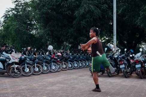 GV-Cambodge, Siem Reap-050.jpg