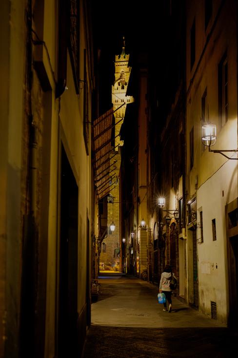 GV-Florence _ Italie-016.jpg