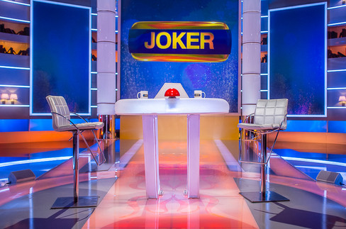Le Joker-14.jpg