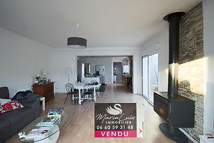 vendu_par_Maria_LUIS_maison_à_Bruges_147