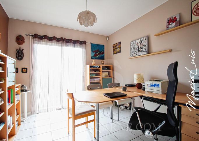 A vendre maison à St Médard-en-Jalles de 185 m²