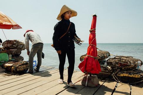GV-Cambodge,_Kep,_Photographies_de_l'ann