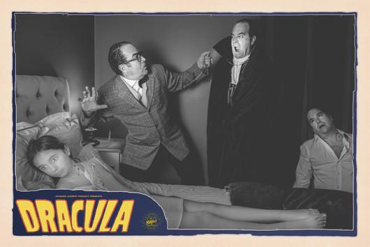 Myself - Dracula.jpg