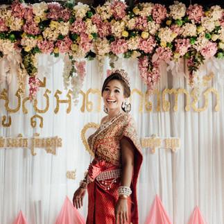 Carnet Cambodgien