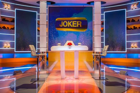 Le Joker-15.jpg