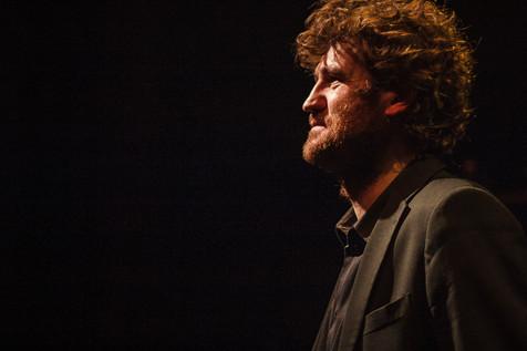 GV-Olivier de Benoist-004.jpg
