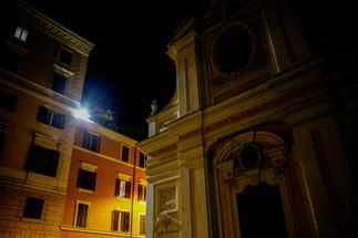 GV-Roma-003.jpg