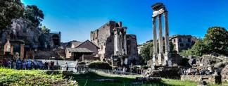 GV-Panoramique, Roma-082.jpg