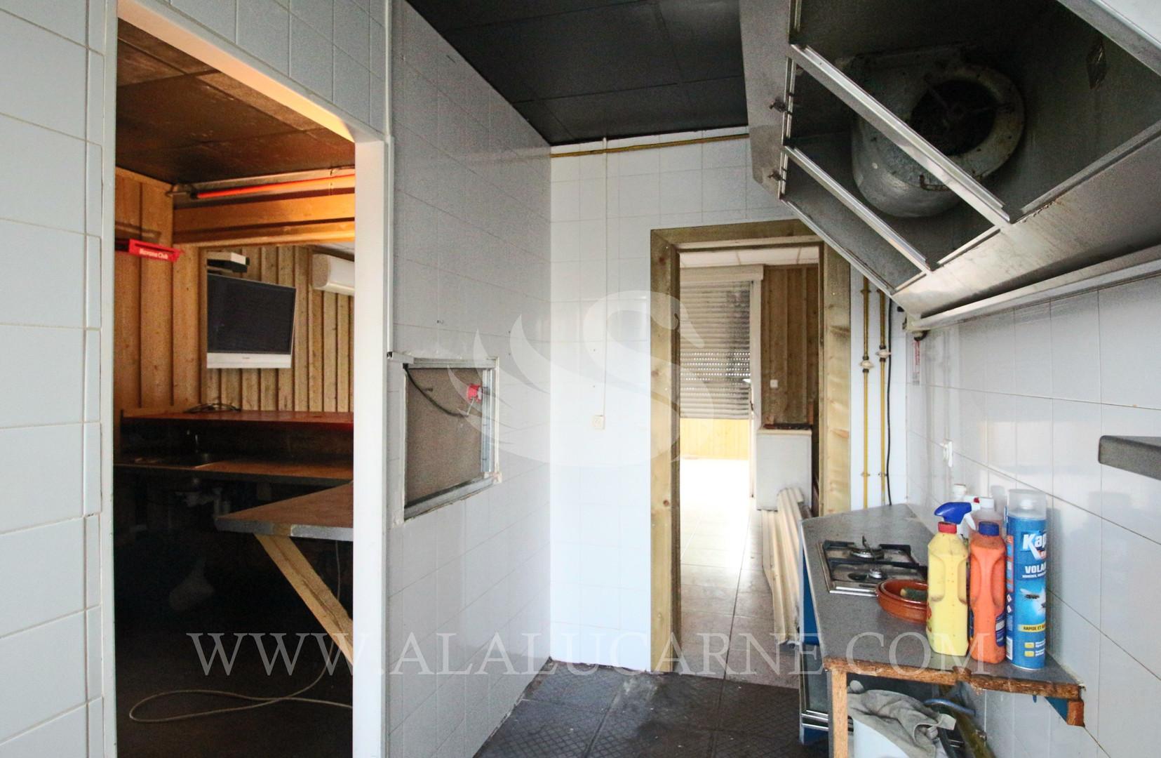 Opportunité_immeuble_quartier_Gajac.jpg