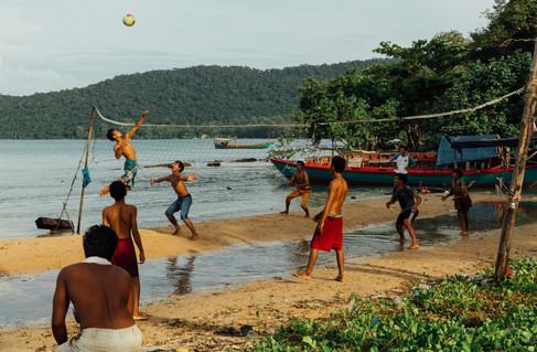 GV-Cambodge, Koh Rong-057.jpg
