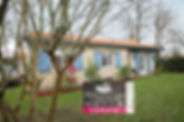 vendu_par_Maria_LUIS_maison_St_Médard-en