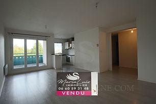 Vendu_St_Médard-en-Jalles_appartement_6