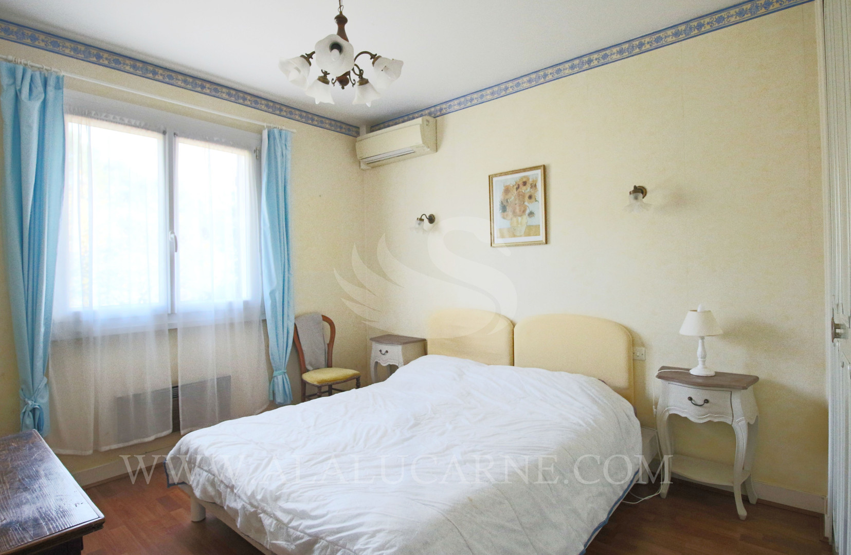 A_vendre_maison_avec_3_chambres_à_St_MÃ