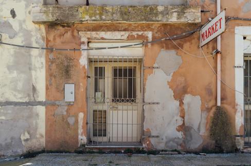 GV-Argentiera, Sardaigne-028.jpg