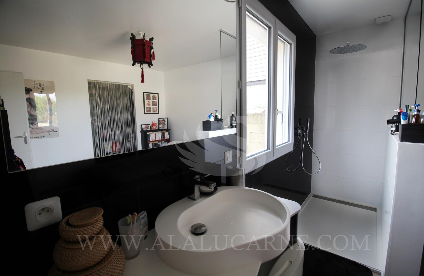 A_vendre_maison_à_Castelnau_avec_suite_
