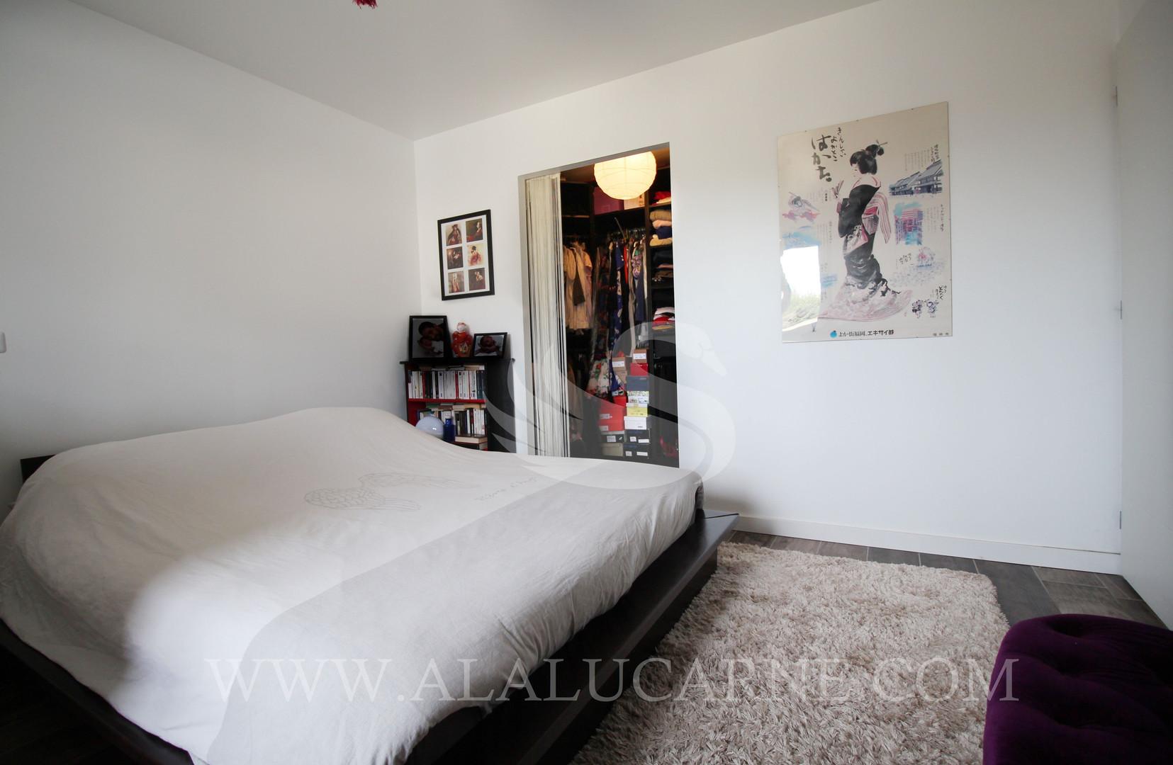 A_vendre_à_Castelnau_maison_de_109_m²_