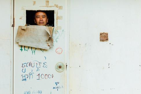 GV-Cambodge,_Journée_Quad___Siam_Reap,_S
