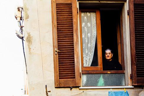 GV-Castelsardo, Sardaigne-030.jpg