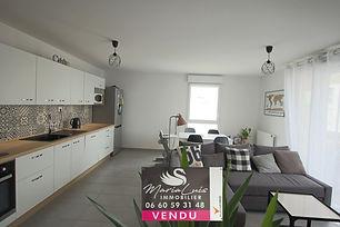 Vendu_par_Maria_LUIS_appartement_Le_Hail