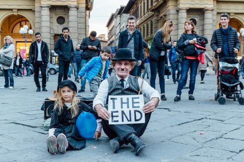 GV-Florence___Italie,_Italie,_Journée_3,