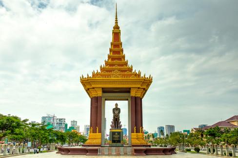 GV-Cambodge, Phnom Penh-068.jpg