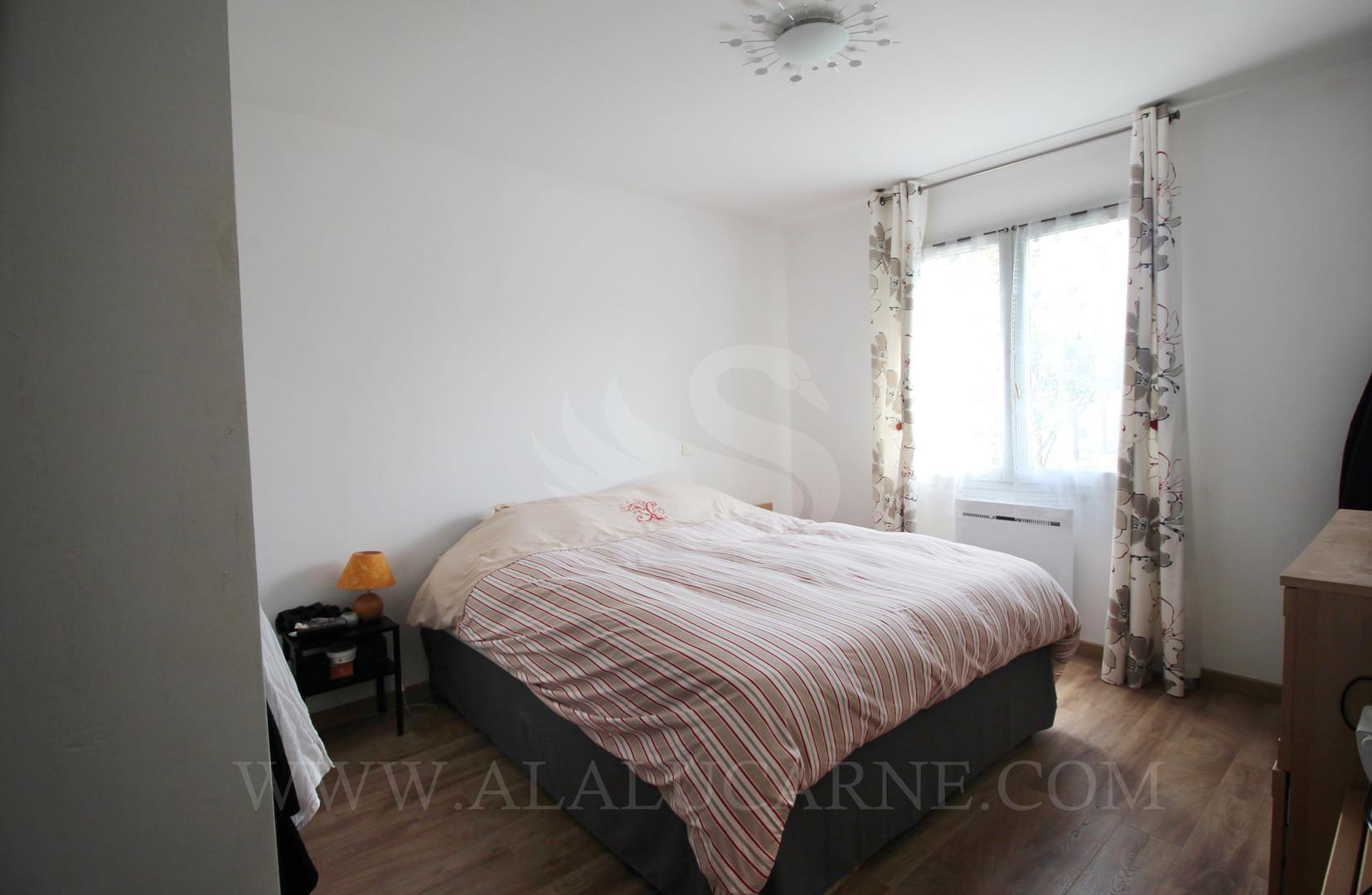 A_vendre_maison_avec_3_chambres_à_Macau