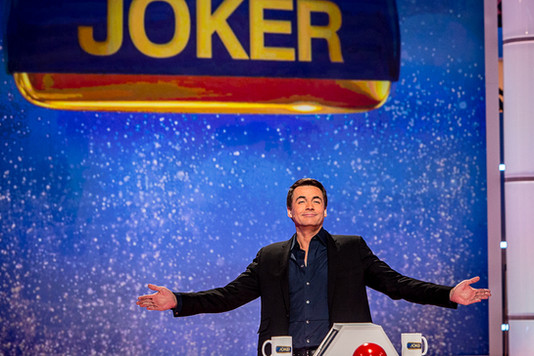 Le Joker-11.jpg