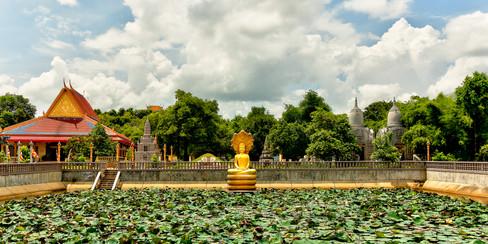 GV-Cambodge, Oudong, Phnom Penh-003.jpg