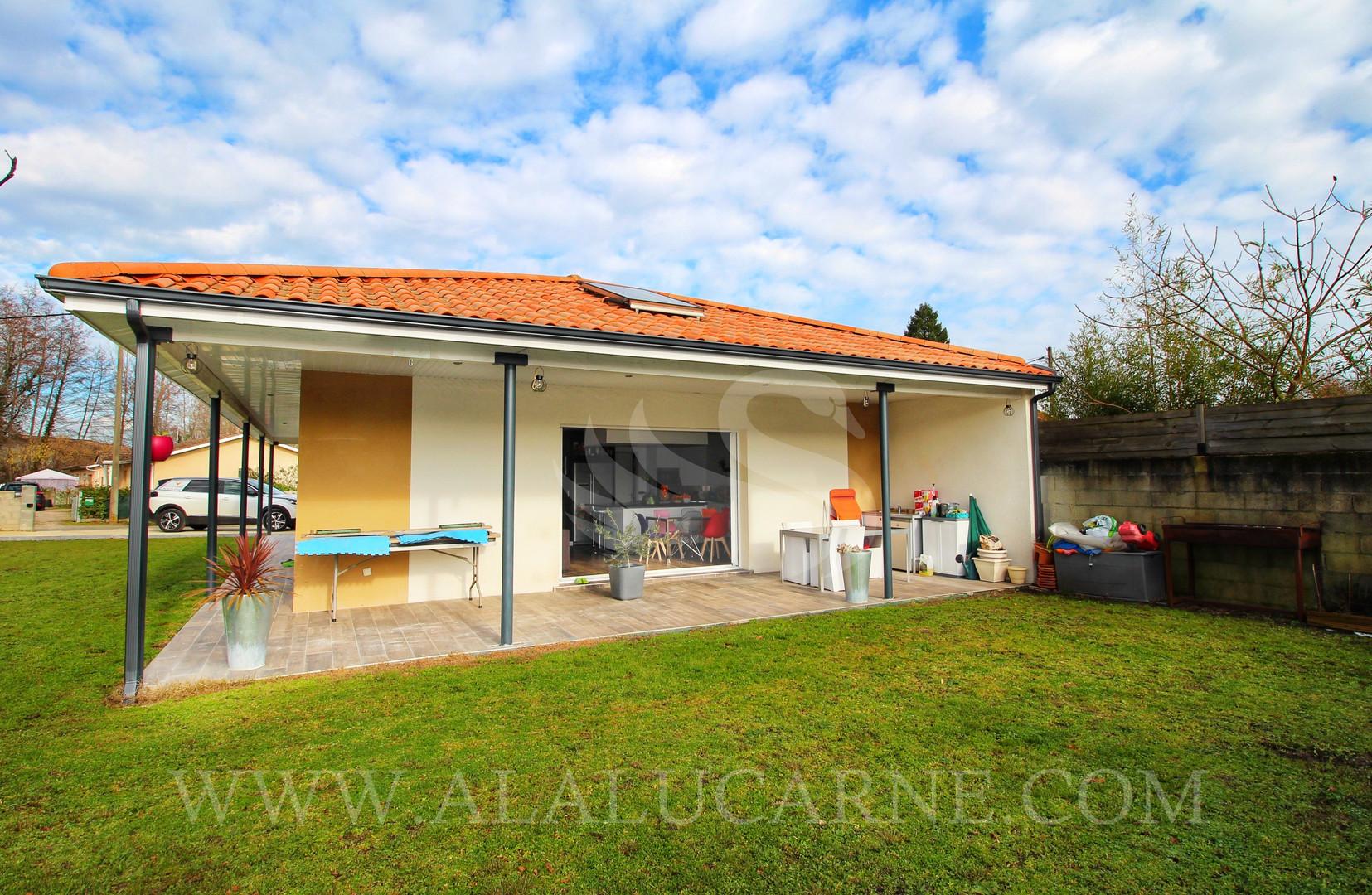 A_vendre_à_Castelnau_maison_de_plain_pi