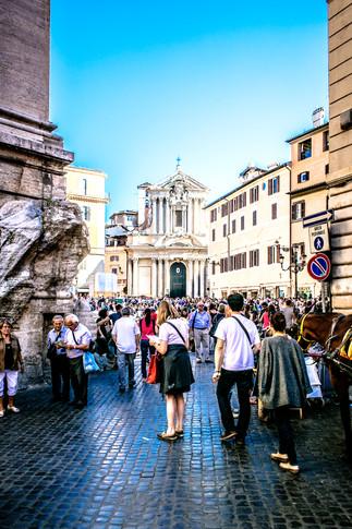 GV-Roma-028.jpg
