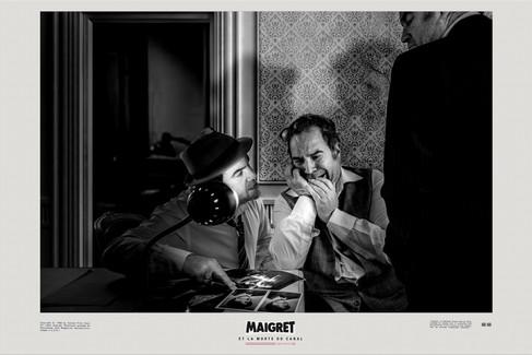 Myself - Maigret et la morte du Canal-4.