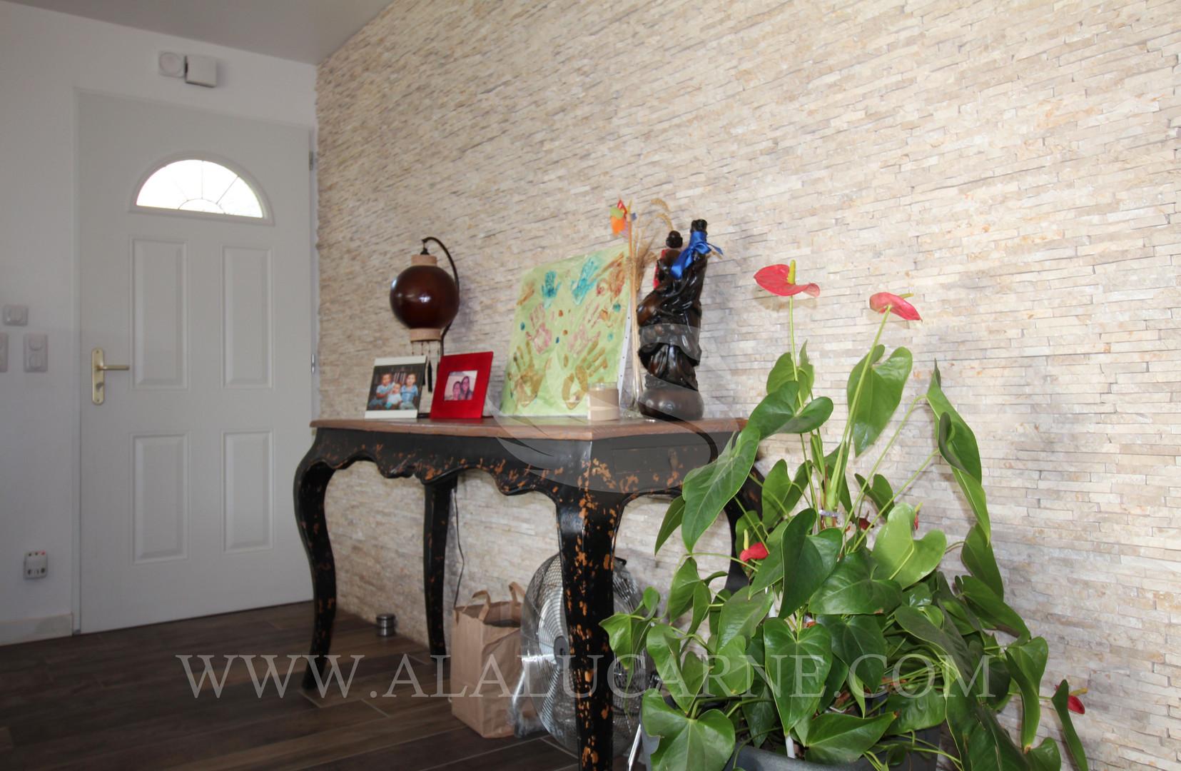 A_vendre_à_Castelnau_maison_avec_3_cham