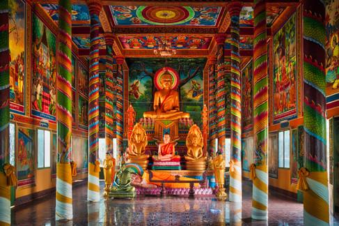 GV-Cambodge, Oudong, Phnom Penh-005.jpg