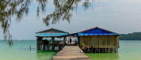 GV-Cambodge, Koh Rong-061.jpg