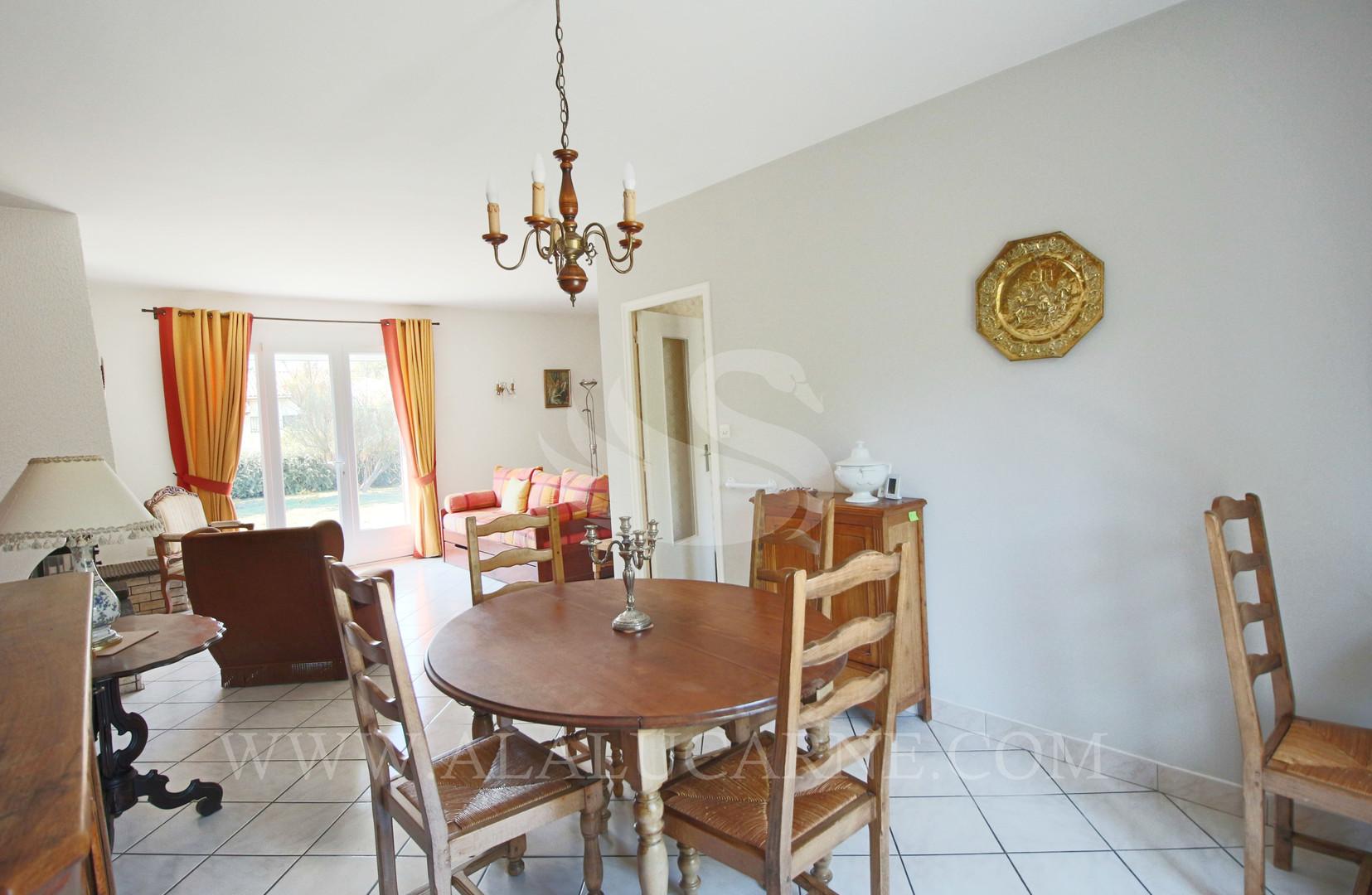 A_vendre_maison__en_lisière_de_fôret_s