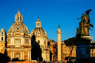 GV-Roma-035.jpg