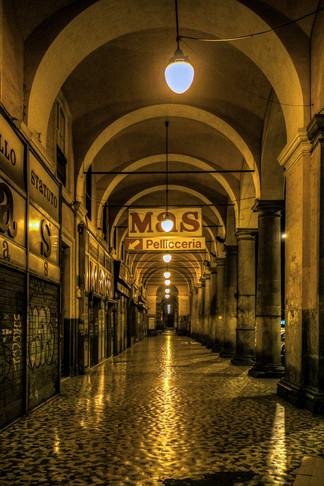 GV-Roma-007.jpg