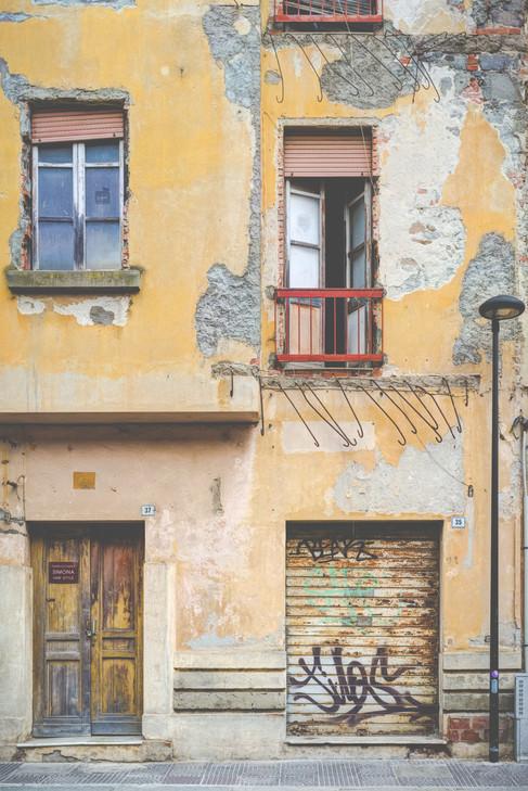 GV-3ème journée, Oristano, Sardaigne-012
