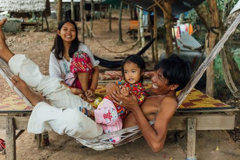 GV-Cambodge, Oudong, Phnom Penh-001.jpg