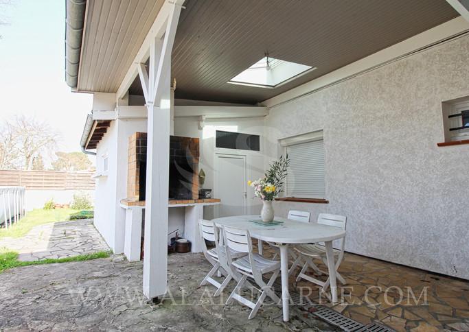 A vendre maison 115 m² habitable 115 m²
