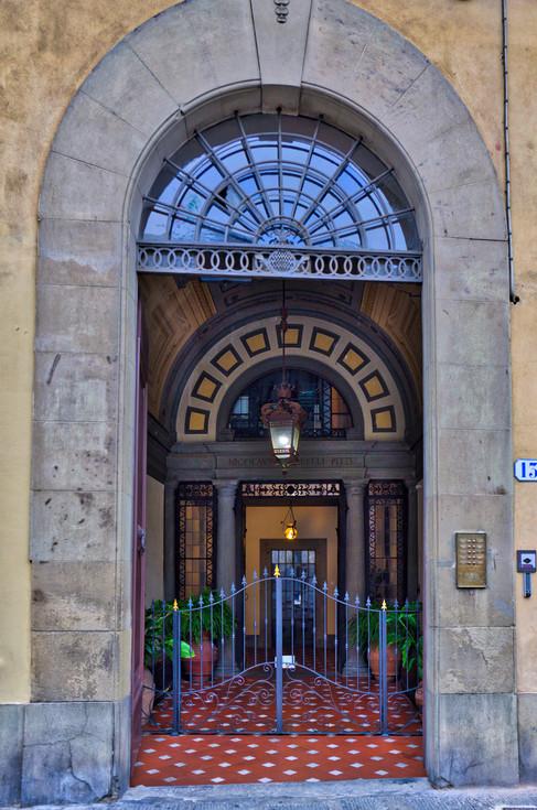 GV-Florence,_Italie,_Journée_2,_Voyage-0