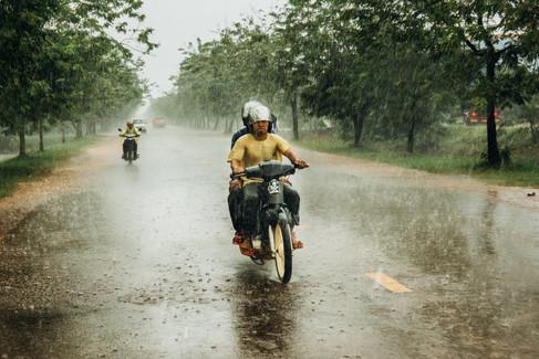 GV-Cambodge,_Marché_de_Psah_Leu,_Siem_Re