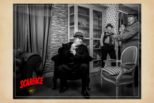 Myself- Scarface.jpg