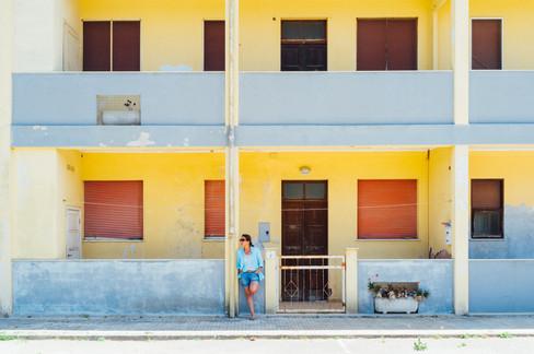 GV-Fertilia, Sardaigne-025.jpg