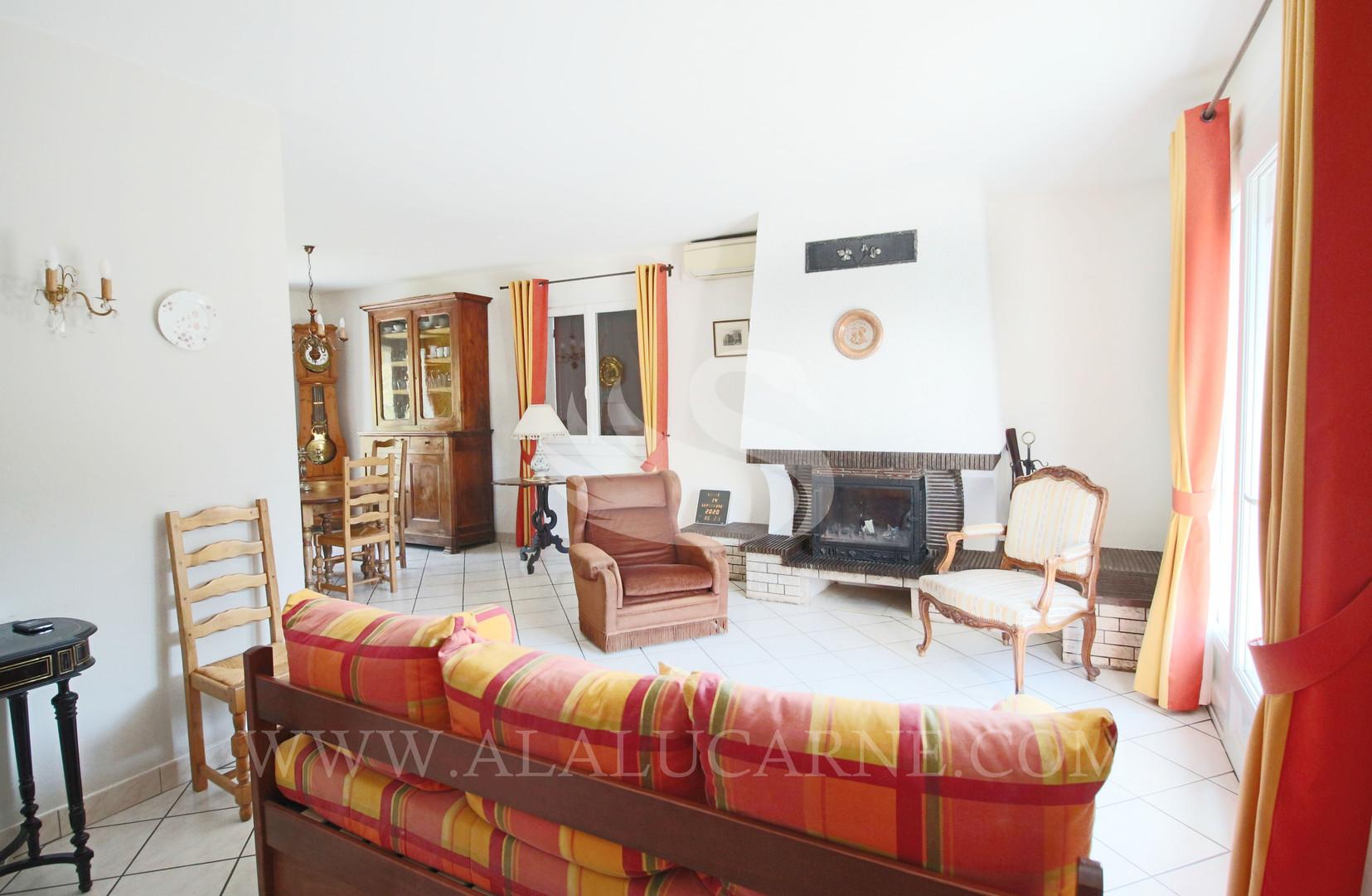 A_vendre_maison_de_100_m²_avec_1514_m²