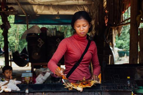 GV-Cambodge,_Journée_Quad___Siam_Reap,_P