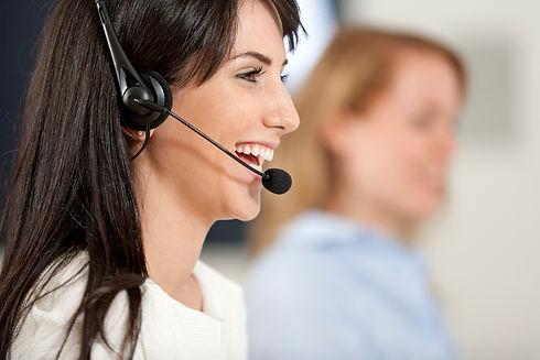 woman-talking-on-headset-phone.jpg