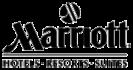 mariott-1-e1482956463125.png