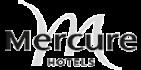 mercure-1-e1482956493937.png