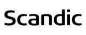 scandic-1.png